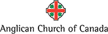 Anglican-ACC-logo