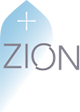 Zion-Maple-Church-logo