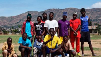 Olive-Branch-teens-in-mission-field