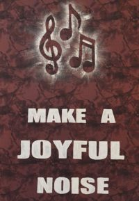 joyful-worship-sign