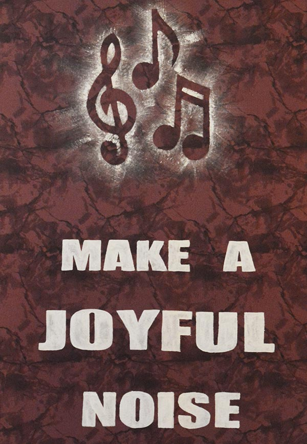 joyful-worship-sign