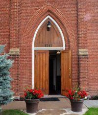 zion-front-door
